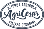 AgriCesar